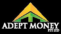 Adept Money